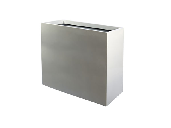 Clado Partition Planters