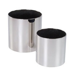 Classic Cylinder Planters